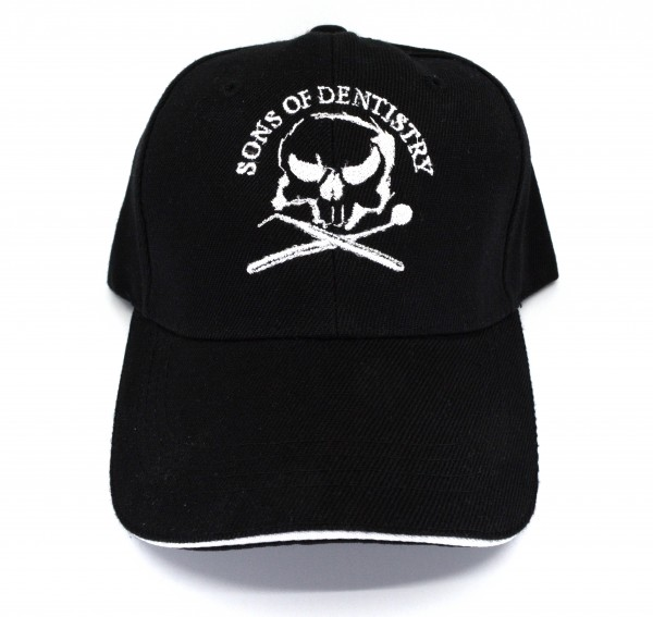Sons of Dentistry Cap