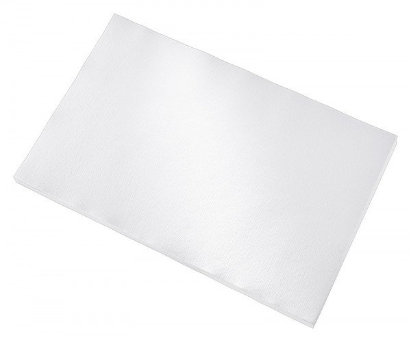 Paper filters for Norm-Trays, 250 ea.pack